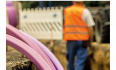 Mettenmeier - Portal for Civil Engineering Partners