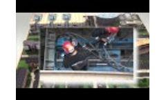 TRACTO-TECHNIK Nodig Systems Video