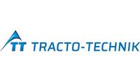 Tracto-Technik GmbH & Co. KG