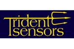 Trident Sensors Ltd.