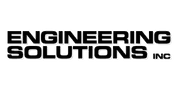 Engineering Solutions Inc
