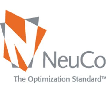 ProcessOpt - For Advanced Analytics