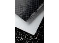Dura-Skrim 12BB & 12WB String Reinforced Plastic Sheeting Specifications