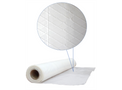 Dura-Skrim 20WW Reinforced Plastic Sheeting Specification