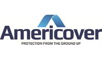 Americover, Inc.