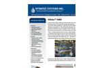 Comparison Membrane  Brochure