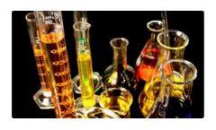 Memcleen - Alkaline Membrane Cleaning Chemical