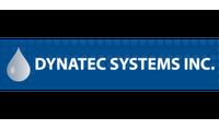 Dynatec Systems Inc.