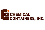 Chemical Containers, Inc. (CCI)