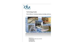 KLa Technical Guide
