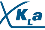 KLa Systems, Inc.