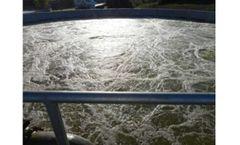 KLa Systems - Back-Flush Systems