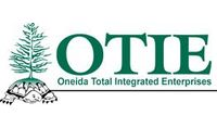 Oneida Total Integrated Enterprises (OTIE)