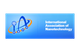 International Association of Nanotechnology (IANT)