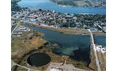 New Zealand government funding boost for contaminated sites