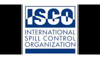 International Spill Control Organization (ISCO)