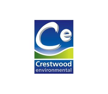 Environmental Monitoring Service