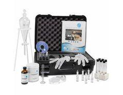Hanby Environmental TPH Water Test Kit