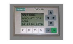 Purgo - Programmable Logic Controller System