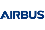 Airbus, an EADS Company