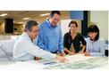 Asset Management Planning Services