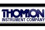 Thomson Instrument Company