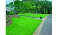How Hydroseeding Can Grow Your Lawn, or Landscaping Business