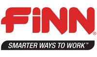Finn Corporation