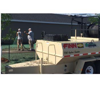 800 Gallon Working Capacity Tank-1