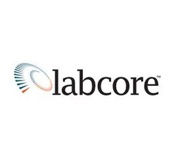 Labcore - Laboratory Information Management Software