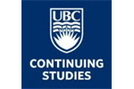 Computer Lab Rental at UBC Robson Square