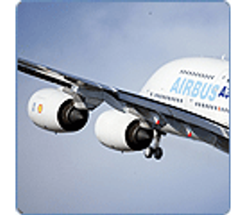 Airbus completes first test flight with alternative fuel on civil aircraft
