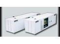 Tessari - Water/Air Cooled Generating Set