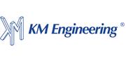KM Engineering S.r.l.
