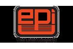 Environmental Protection, Inc. (EPI)