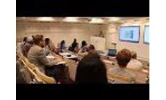 IHE Delft - Introduction to Tailor-made Advice and Training - Video