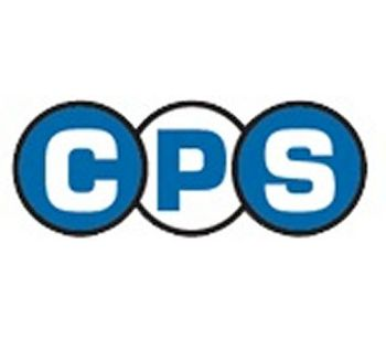 CPS - Process Pipework