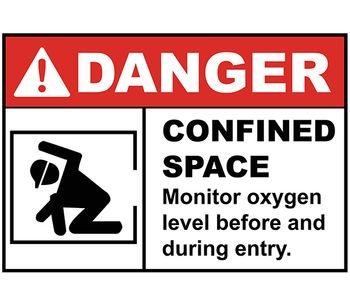 What are Oxygen Deficiency Monitors?
