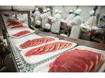 Safe Use of Liquid Nitrogen in Food Processing Plants