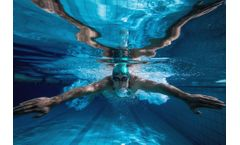 Gas Detectors Can Ensure Chlorine Safety in Swimming Pools