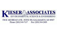 Kieser & Associates, LLC