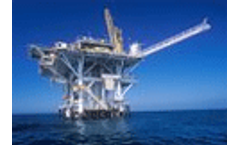 HSE concerned at continuing hydrocarbon releases offshore