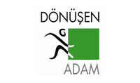 Donusen Adam Health, Safety Environmental Training and Consultancy LLP
