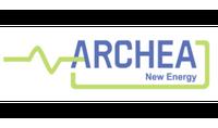 ARCHEA New Energy GmbH