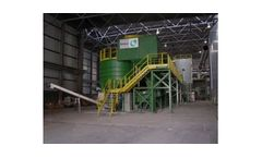 Biotec- - Waste Treatment Plants