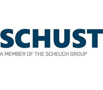 Schust Sales Team Continues to Grow