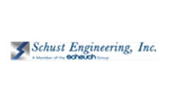 Schust to Exhibit at AFS Environmental, Health, and Safety Conference
