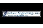 Schust Engineering, Inc.