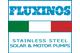 Fluxinos Italia S.R.L.