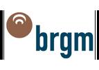 BRGM - InfoTerre, the Portal for Access to BRGM Geoscientific Data
